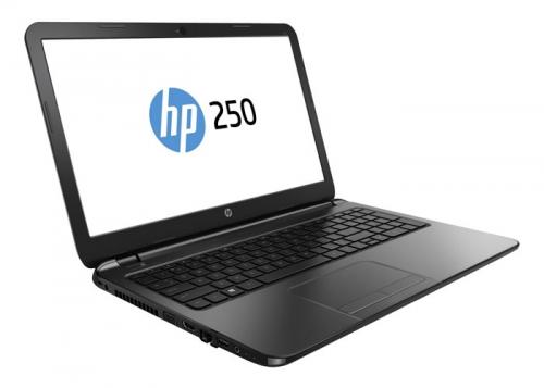 Notebook HP 250 G4