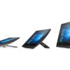 Ordenador Todo en Uno - HP ProOne 400 G2