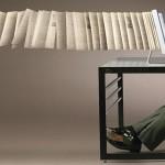 Digitalización integral de documentos