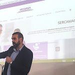 La LVI Asamblea de Aesece congrega en Toledo a 149 centros educativos de España
