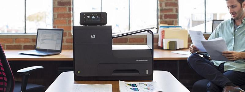 Disminuya sus costes de impresión