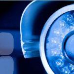 soluciones de video y seguridad de ultima generación