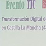 transformacion-digital-de-las-aapp-en-clm