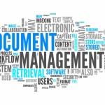optimizacion-de-los-costes-de-gestion-de-documentos