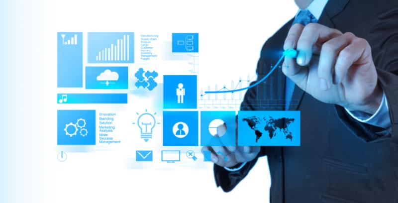 ser-una-empresa-digitalizada