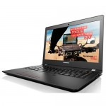 Lenovo Essential E31-70 - 80KX01H2SP