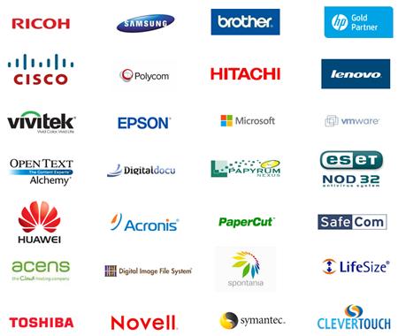 Transformación y Digitalización Empresarial