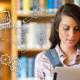 Soluciones-tecnológicas-en-el-sector-educativo