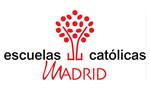 escuelas-católicas-madrid