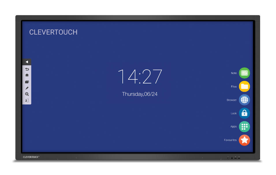 monitor-interactivo-clevertouch-v-4k-android-75