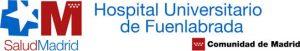 Hospital Univ. de Fuenlabrada