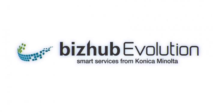 bizhub-EVOLUTION