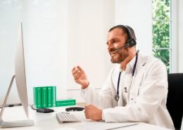 Soluciones-dictado-digital-para-Sanidad