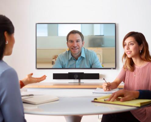 Sala-de-Videoconferencia