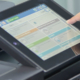 Imprime y Escanea desde casa como un profesional