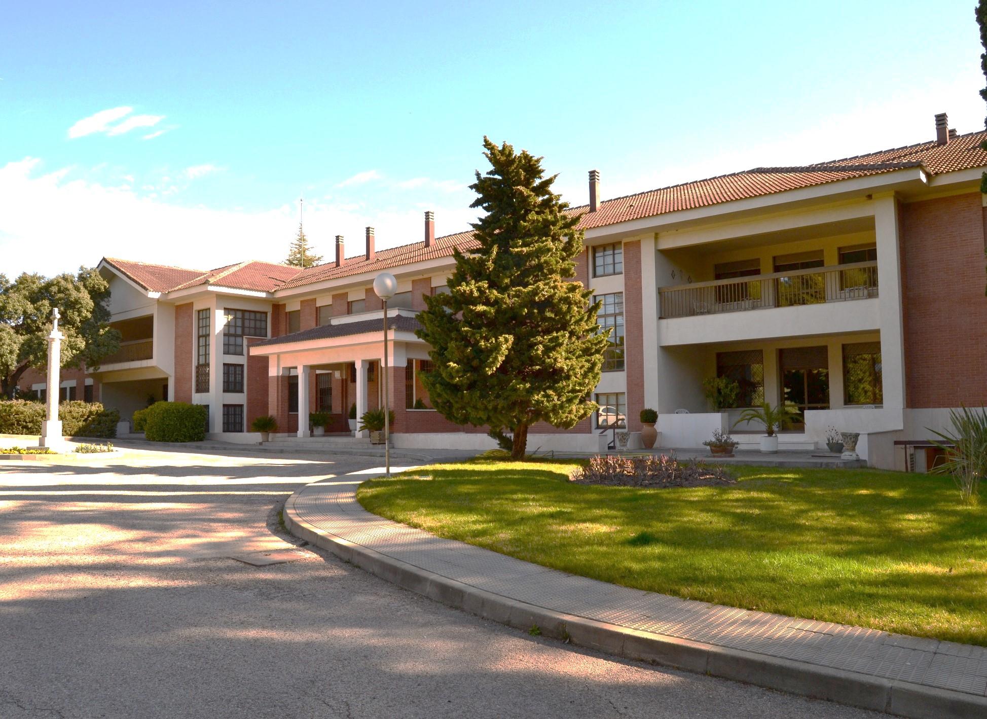 Aquinas American School