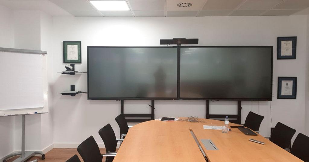 Sala-de-Videoconferencia---Cointer