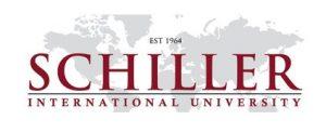 Universidad de Schiller