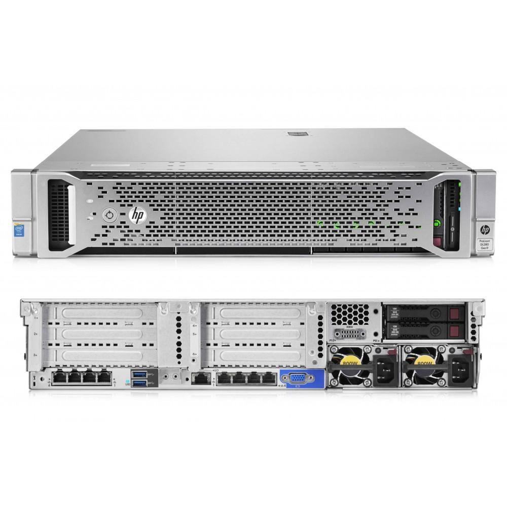 HPE-DL380-Gen9-2