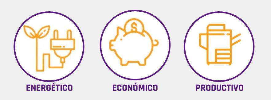 PLAN RENOVE EN EQUIPOS MULTIFUNCIONALES DE LA COMUNIDAD DE MADRID