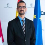 D. Juán Ángel Morejudo