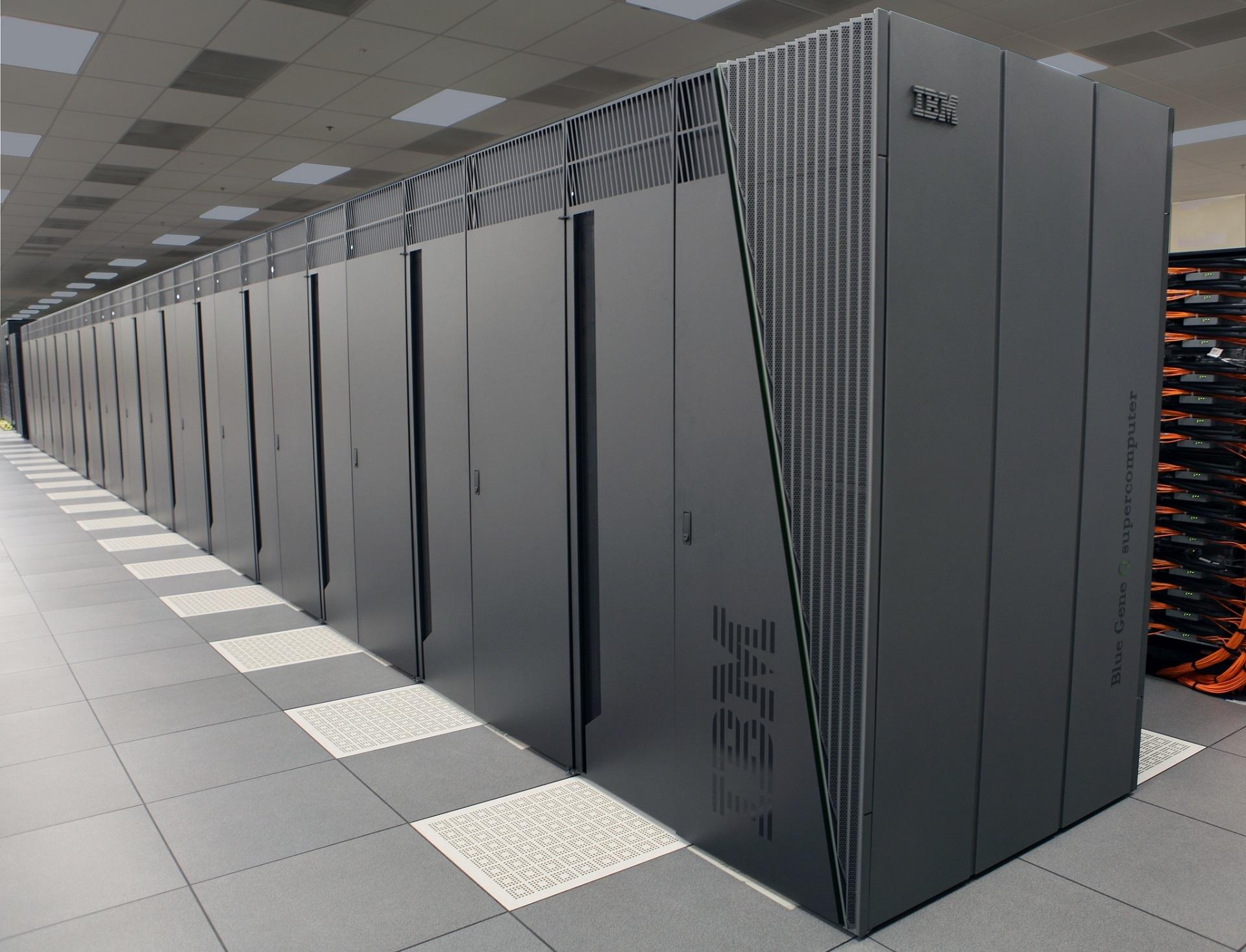 CPD - Centro de Proceso de Datos