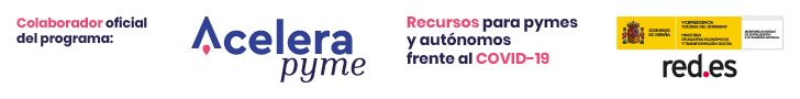 Ayudas pymes y autónomos Madrid