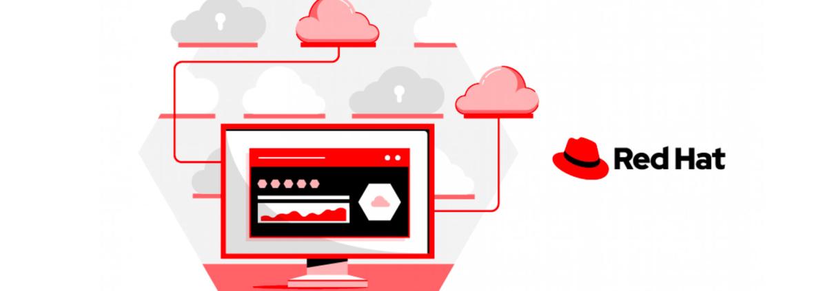 Soluciones para empresas Red Hat