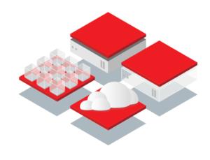 Qué es Red Hat Enterprise Linux