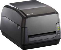 Impresoras-de-Etiquetas