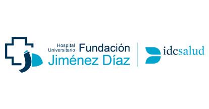 Fundación Jiménez Díaz - IDC