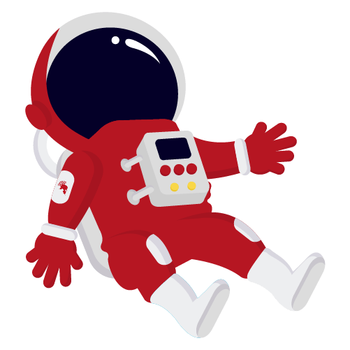 Space Techies